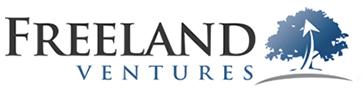 Freeland Ventures