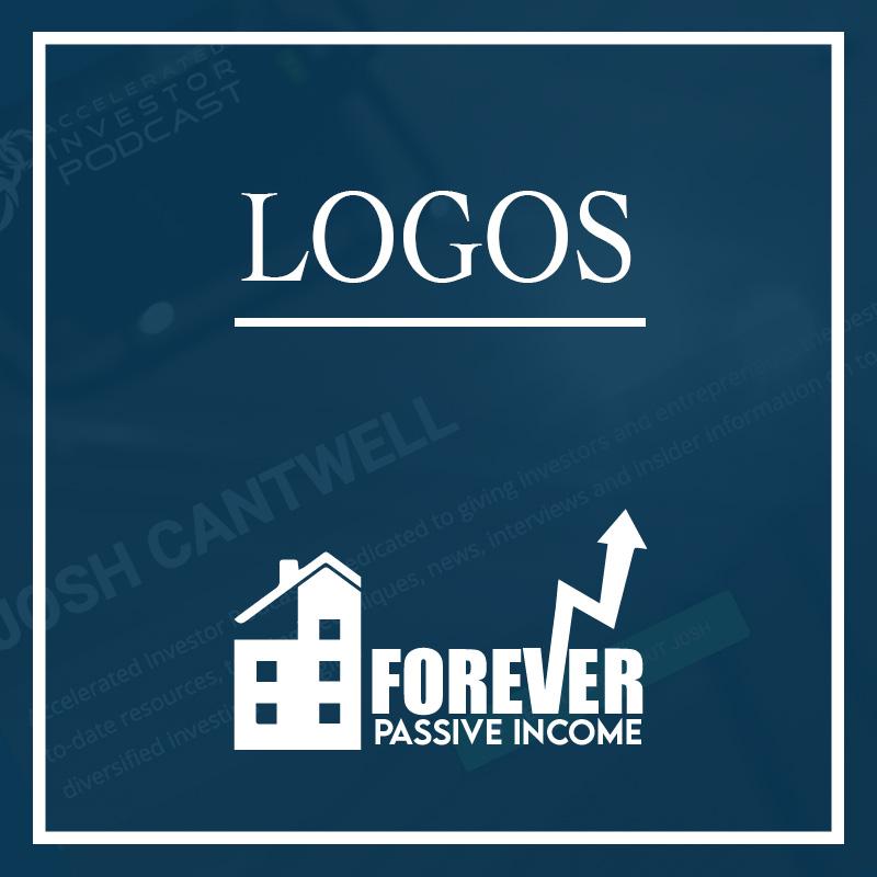 https://freelandventures.com/wp-content/uploads/2021/03/FPI-logo.zip