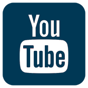 FREELAND VENTURES YOUTUBE CHANNEL